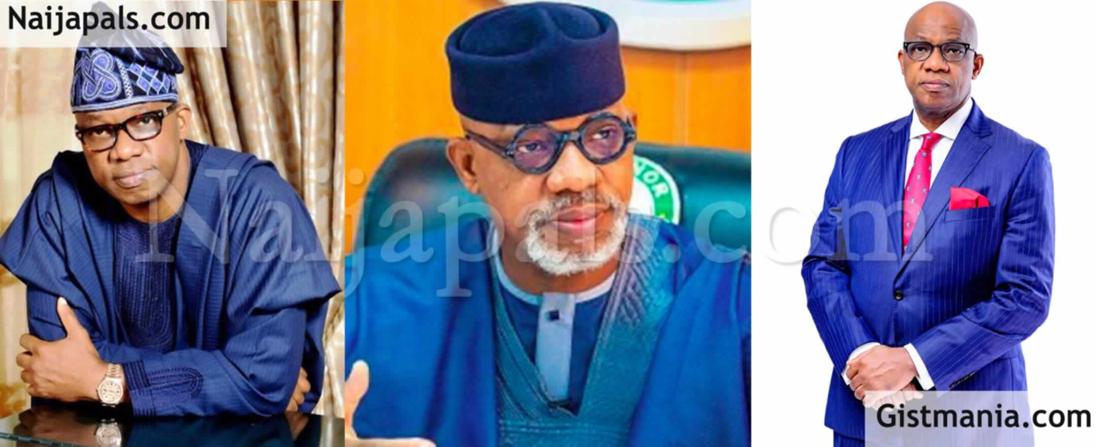 <img alt='.' class='lazyload' data-src='https://img.gistmania.com/emot/comment.gif' /> PANDORA PAPERS! <b>Ogun State Governor, Dapo Abiodun Implicated In Offshore Scandal</b>