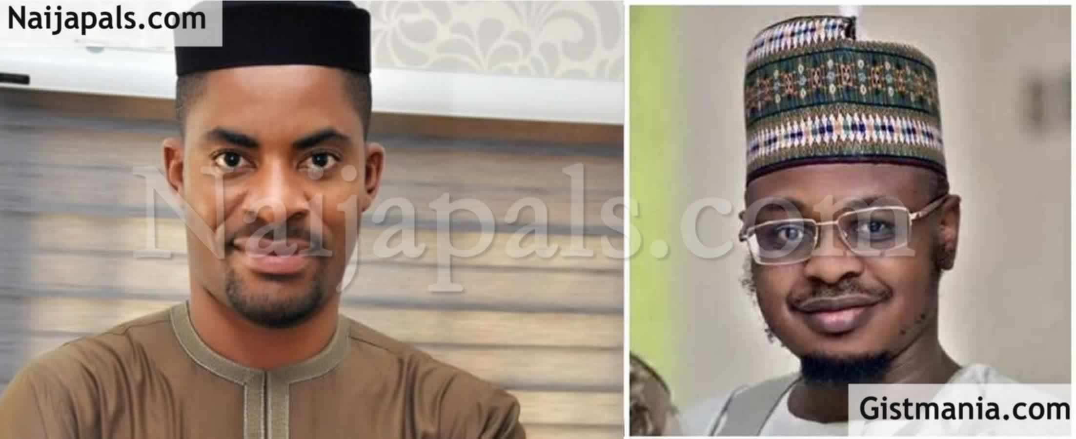 <img alt='.' class='lazyload' data-src='https://img.gistmania.com/emot/comment.gif' /> <b>Deji Adeyanju Writes US Embassy Over Isa Pantami Who Allegedly Supported Terrorists</b> (Photos)