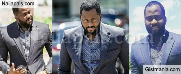 <img alt='.' class='lazyload' data-src='https://img.gistmania.com/emot/news.gif' /> <b>I Allowed My Emotions Get The Better Of Me - Desmond Elliot Tenders Apology To Nigerian Youths</b>