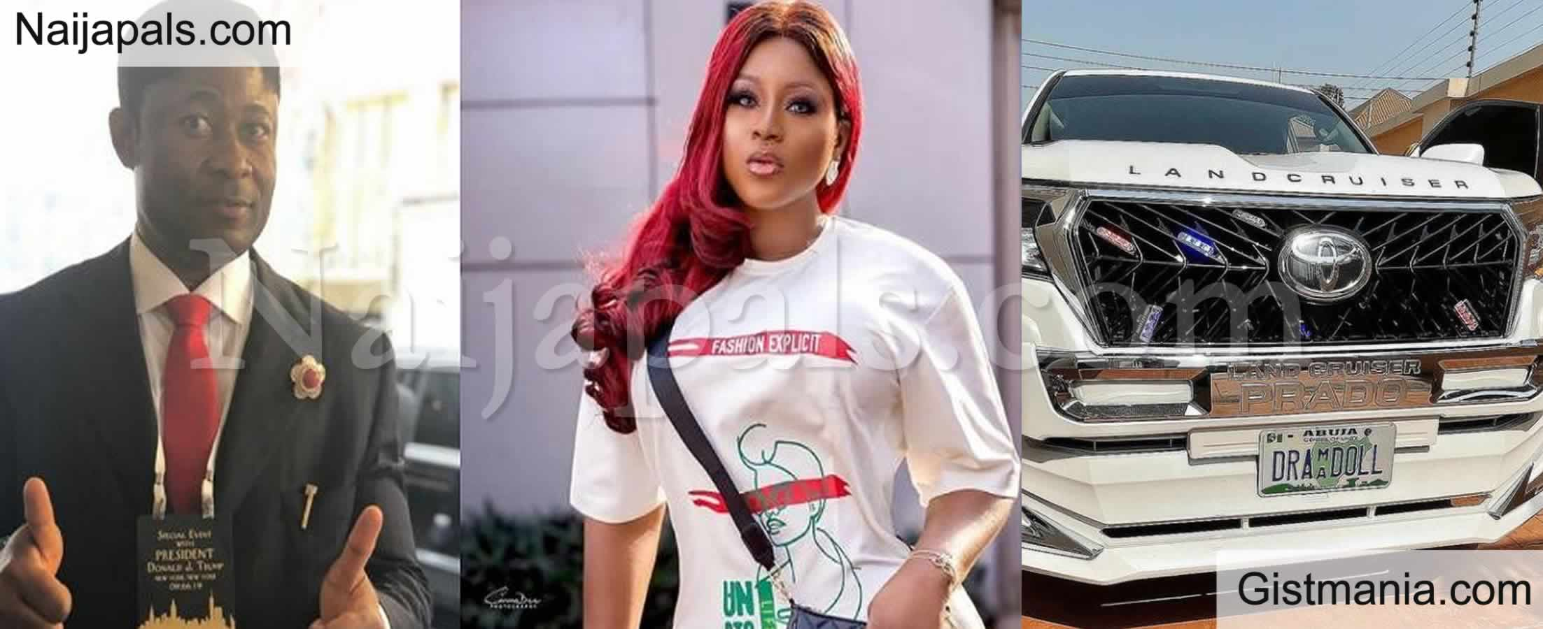 <img alt='.' class='lazyload' data-src='https://img.gistmania.com/emot/comment.gif' /> <b>Actress Destiny Etiko Reveals She Doesn't Believe In Sleeping Around To Make Money</b>