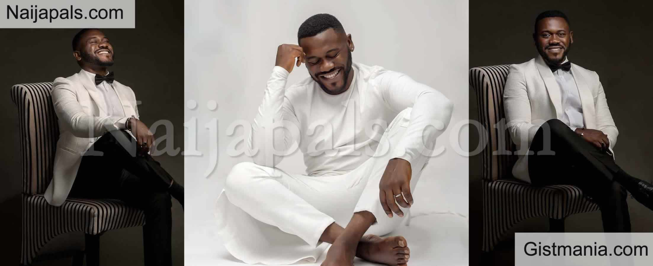 <img alt='.' class='lazyload' data-src='https://img.gistmania.com/emot/celeb.gif' /> <b>Actor Deyemi Okonlawon is a Year Older Today, Shares Dope Photos To Mark Birthday</b>