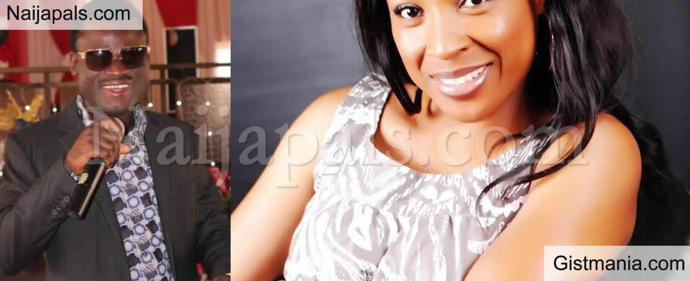 <img alt='.' class='lazyload' data-src='https://img.gistmania.com/emot/broken_heart.gif' /> <b>Another Pastor Snatches Serial Divorcee, Dolapo Awosika From Pastor Kasali</b>