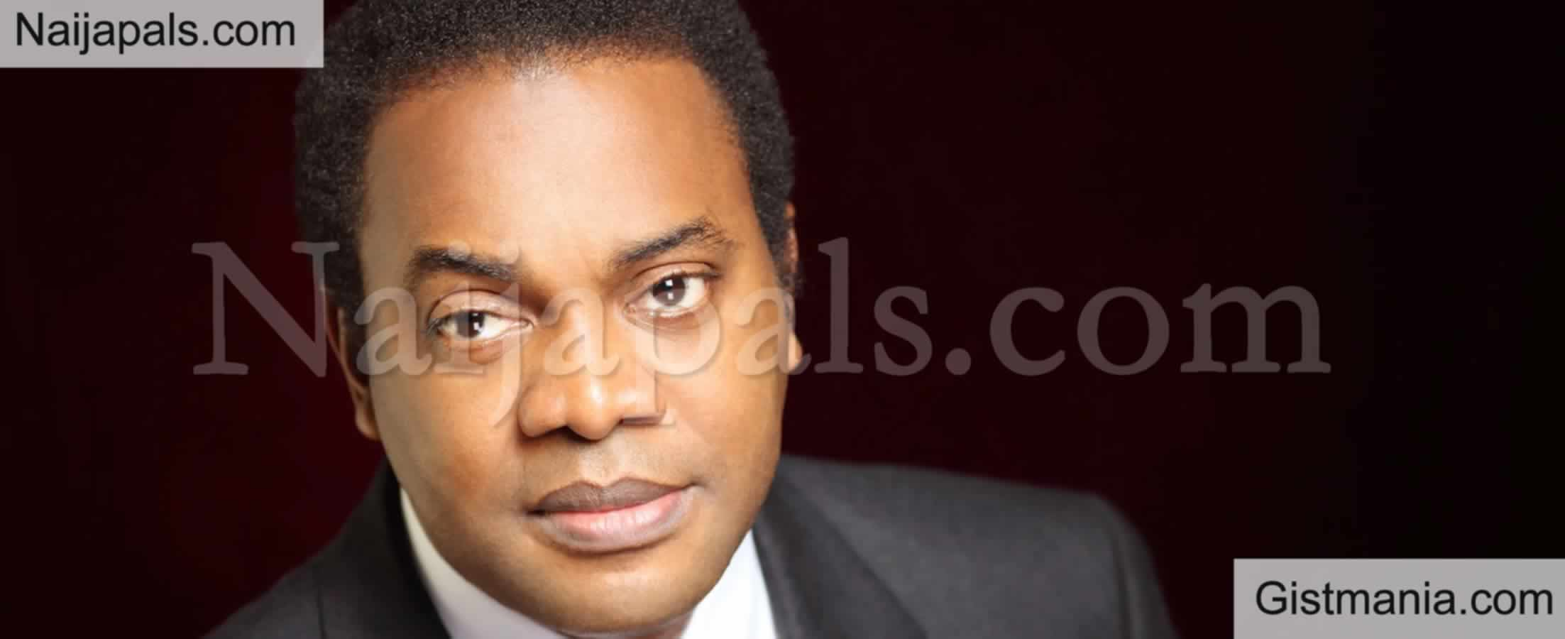 "<img alt='.' class='lazyload' data-src='https://img.gistmania.com/emot/news.gif' /> <b>""Boko Haram Gets Weapons From Security Operatives"" – Ex Cross River Gov. Donald Duke</b>"