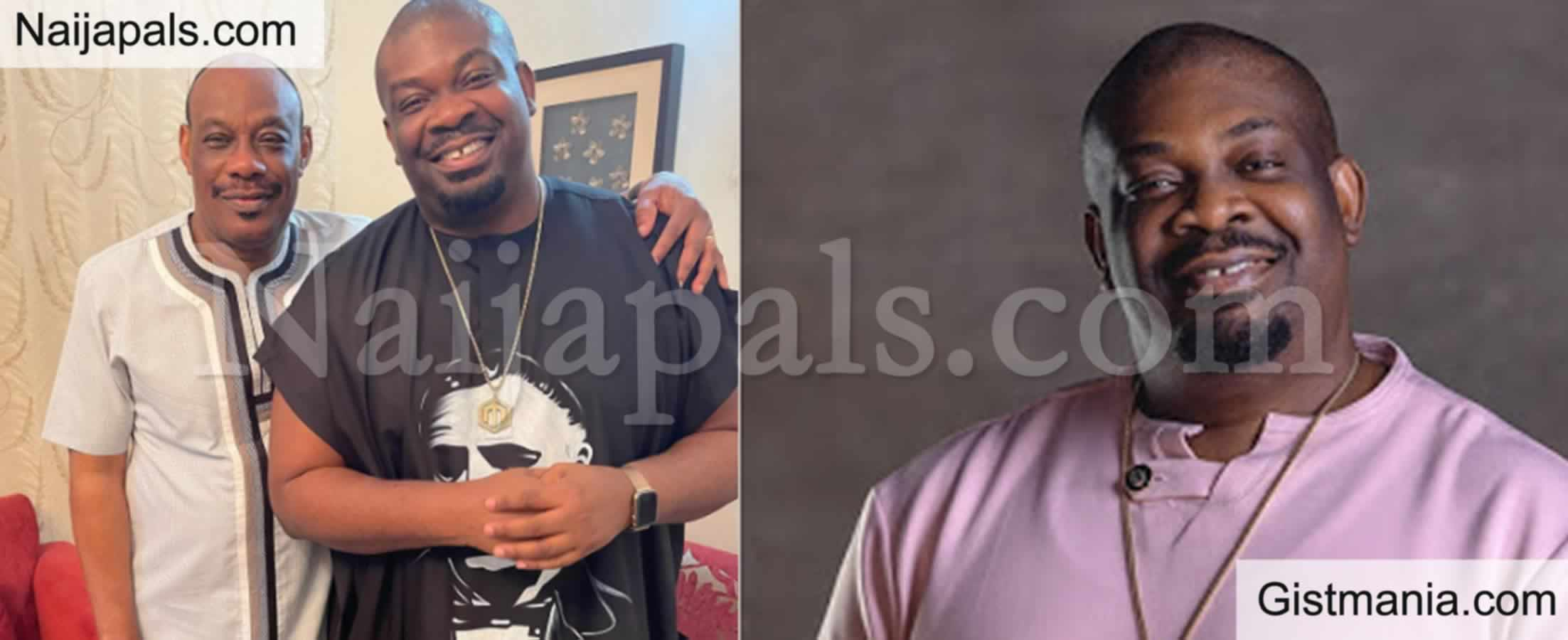 <img alt='.' class='lazyload' data-src='https://img.gistmania.com/emot/photo.png' /> <b>This Lovely Photo Of Don Jazzy And His Father Has Got People Talking</b>