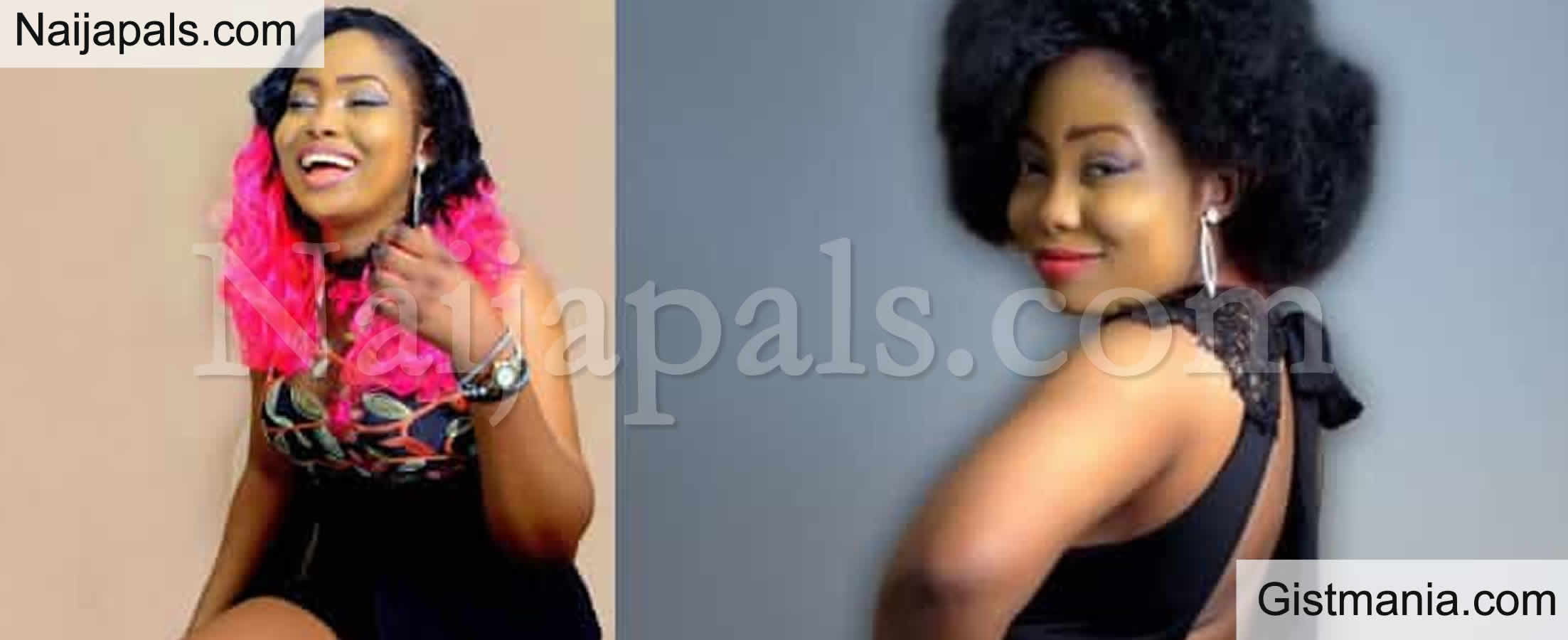 "<img alt='.' class='lazyload' data-src='https://img.gistmania.com/emot/comment.gif' /> <b>""Don't Marry Girl Raised By A Single Mother Or Live To Regret It""- Popular Socialite, Dr Toolz</b>"