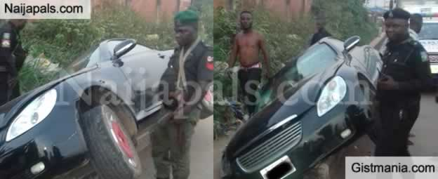 <img alt='.' class='lazyload' data-src='https://img.gistmania.com/emot/comment.gif' /> They Seized My Phone & Asked For N300k -<b>Nigerian Man Shares His Experience With Drunk Policemen</b>
