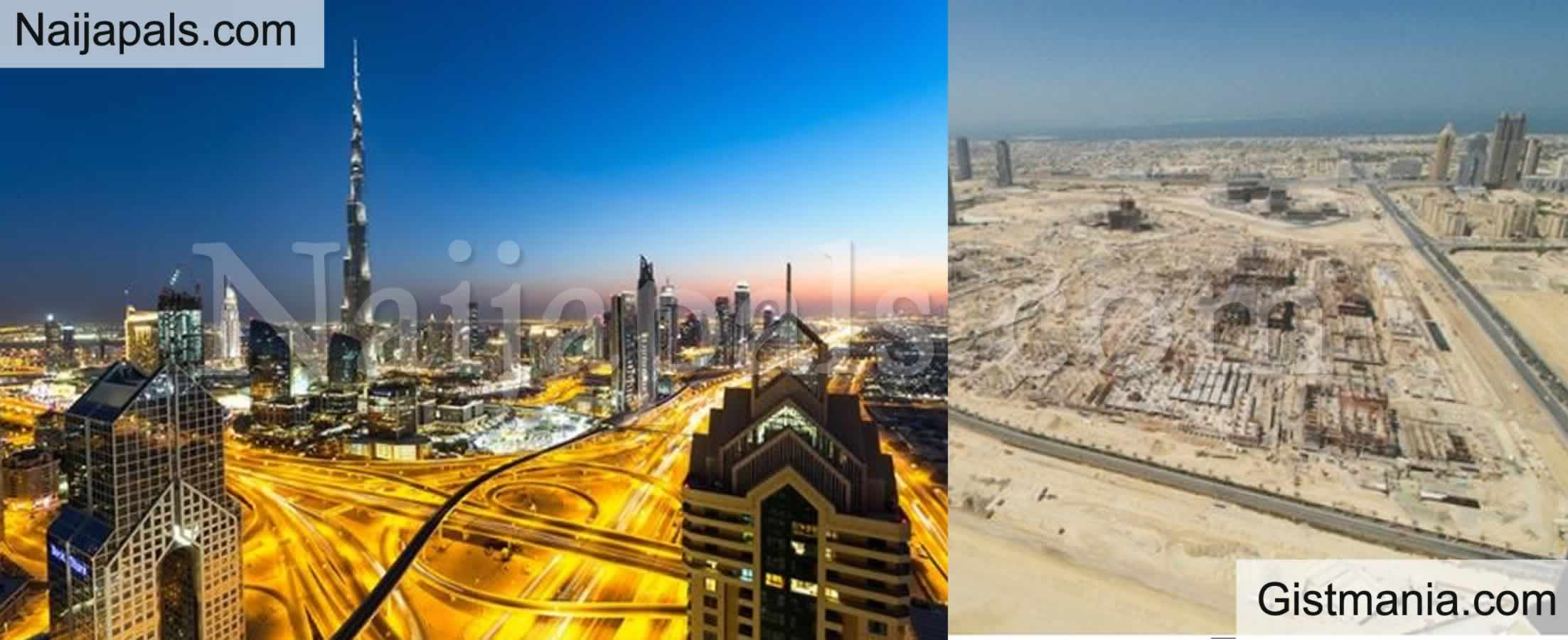 <img alt='.' class='lazyload' data-src='https://img.gistmania.com/emot/news.gif' /><img alt='.' class='lazyload' data-src='https://img.gistmania.com/emot/comment.gif' /> <b>United Arab Emirates Lifts Ban On Travels Between Dubai & Nigeria</b>