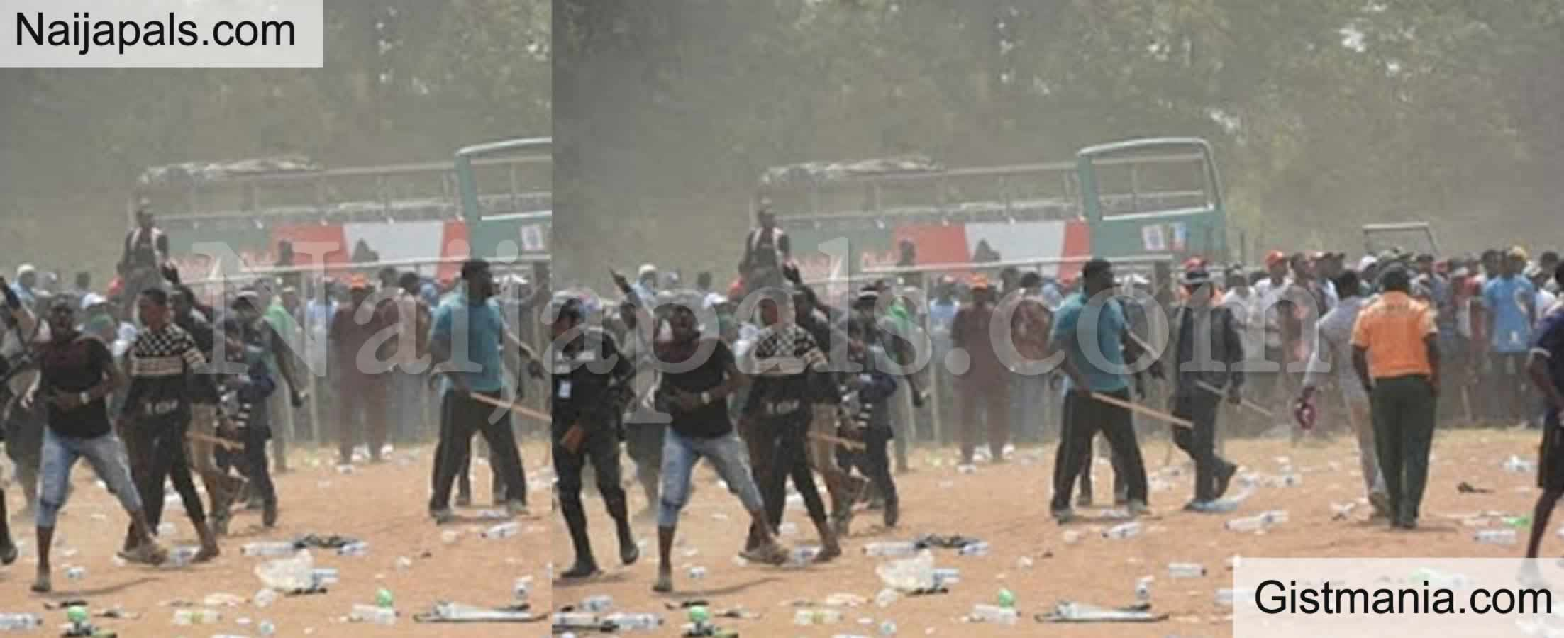 <img alt='.' class='lazyload' data-src='https://img.gistmania.com/emot/shocked.gif' /> <b>Bloodbath At Ebonyi As Members Of NURTW Clash, Seven Die, Many Injured</b>