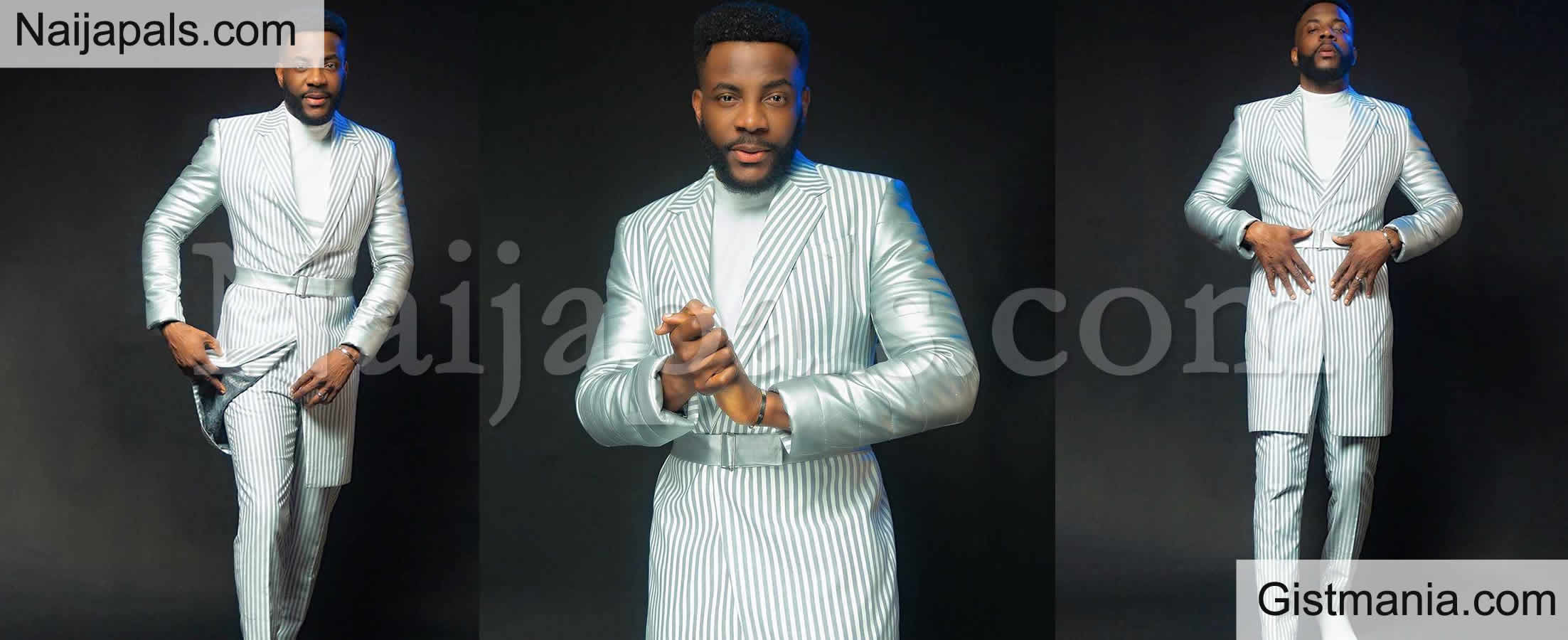 <img alt='.' class='lazyload' data-src='https://img.gistmania.com/emot/comment.gif' /> <b>BBNaija Host, Ebuka Obi Uchendu Becomes The Most Influential Housemate Of All Time</b>