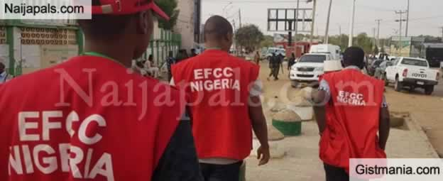 <img alt='.' class='lazyload' data-src='https://img.gistmania.com/emot/comment.gif' /> <b>EFCC Arraign Ex Lagos Executive Secretary Stephen Oshinowo Alleged N127m Fraud</b>