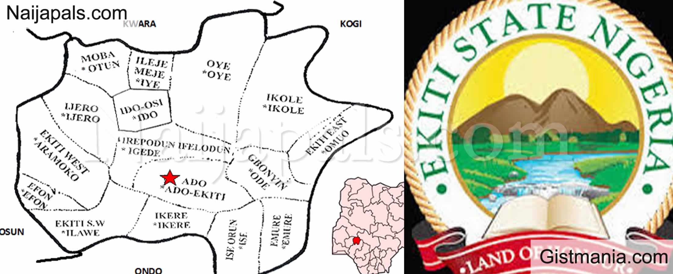 <img alt='.' class='lazyload' data-src='https://img.gistmania.com/emot/news.gif' /> <b>Ekiti State Govt. Resolves Disagreement Among Traditional Rulers Over LG Allocation</b>