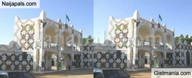 Wudil Residents Reject The Newly Created Gaya Emirate And Demand Return To Kano Emirate