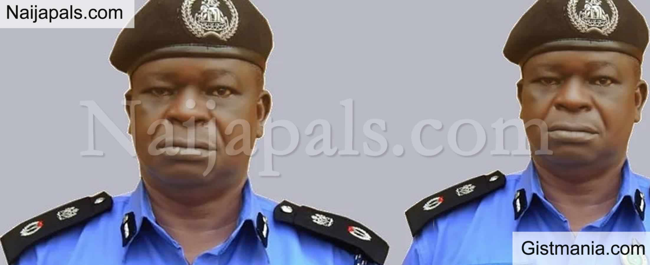 <img alt='.' class='lazyload' data-src='https://img.gistmania.com/emot/news.gif' /> UPDATE! <b>Trigger-Happy Police Inspector Who Killed 5 People in Enugu Has Been Arrested</b>