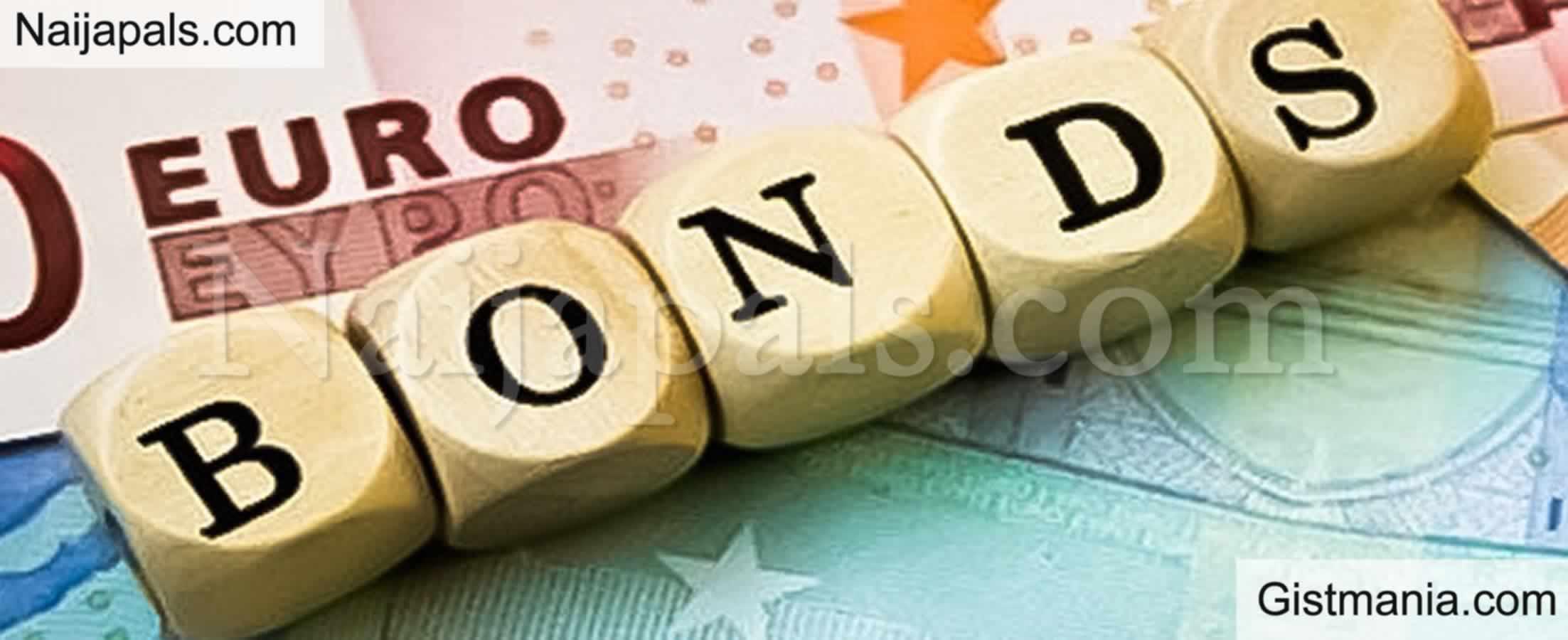 <img alt='.' class='lazyload' data-src='https://img.gistmania.com/emot/news.gif' /> Nigeria Borrows Fresh $4 Billion Through Eurobonds