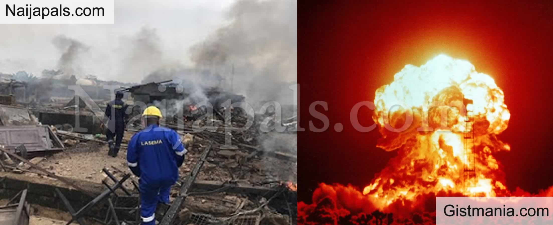 <img alt='.' class='lazyload' data-src='https://img.gistmania.com/emot/news.gif' /><b> Gas Explosion Rocks Ex-Ogun Governor, Gbenga Daniel's Hotel In Abeokuta, Kills Two</b>