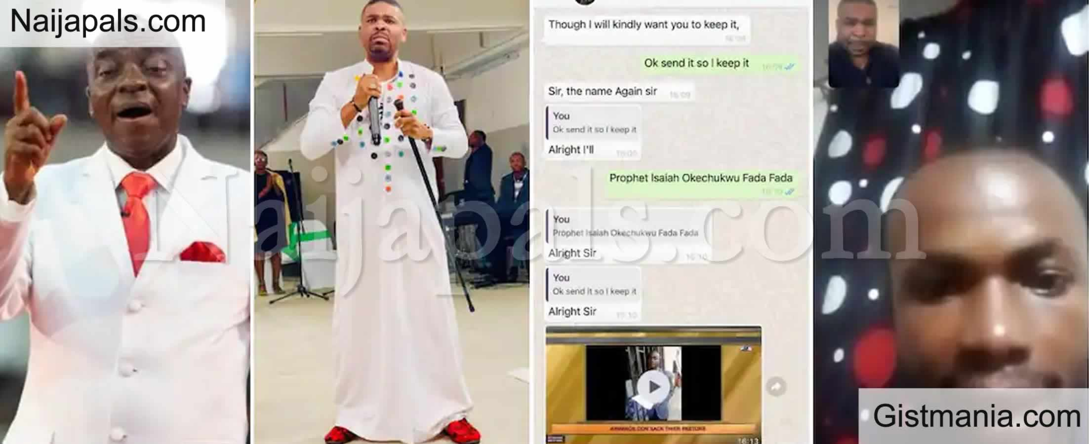 <img alt='.' class='lazyload' data-src='https://img.gistmania.com/emot/thumbs_up.gif' /> <b>Church Founder Places Sacked Winners Chapel Pastor on Salary of N100k Per Month For 5yrs</b>