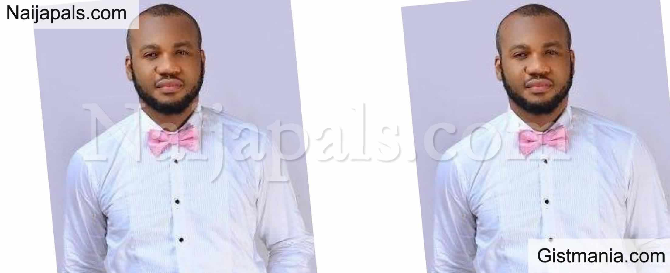 <img alt='.' class='lazyload' data-src='https://img.gistmania.com/emot/comment.gif' /> #EndSARS:<b> Lawyer Who Filed Case Against Pastor Adeyemi, Davido, Falz, Others Is Fake </b>- NBA