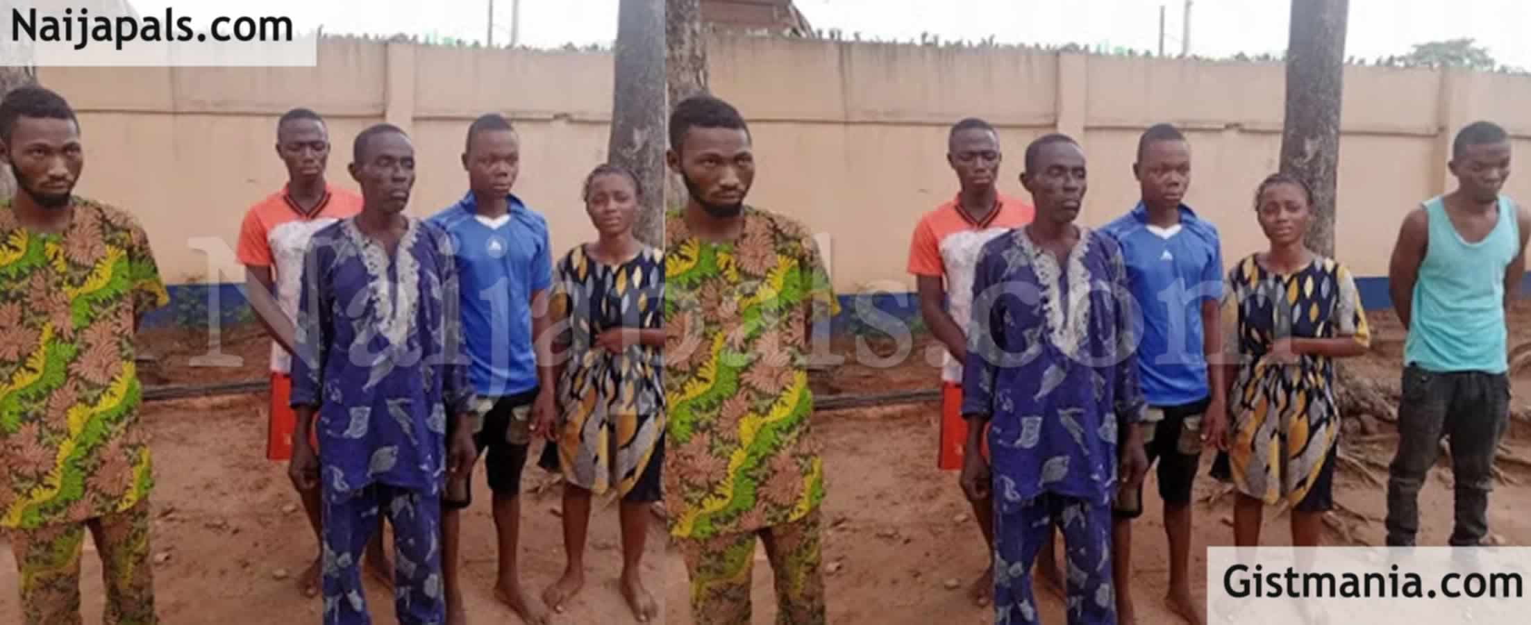 <img alt='.' class='lazyload' data-src='https://img.gistmania.com/emot/news.gif' /> <b>Father, Oweniwe Okpara & His 3 Children Arrested For Alleged Kidnapping In Ogun</b>