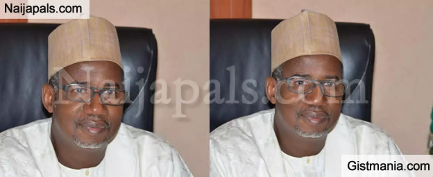 <img alt='.' class='lazyload' data-src='https://img.gistmania.com/emot/shocked.gif' /> SERIOUSLY!<b> Bauchi Gov. Bala Mohammed Appoints Special Assistant on Unmarried Women's Affairs</b>