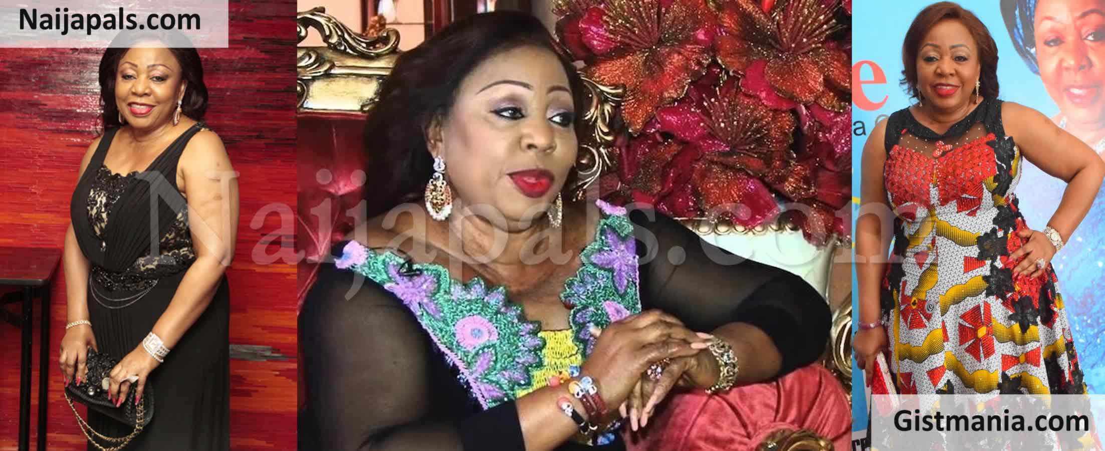 <img alt='.' class='lazyload' data-src='https://img.gistmania.com/emot/video.gif' /> <b>Senator Florence Ita-Giwa Kneels To Beg The Rioting Youth In Calabar</b> (Video)