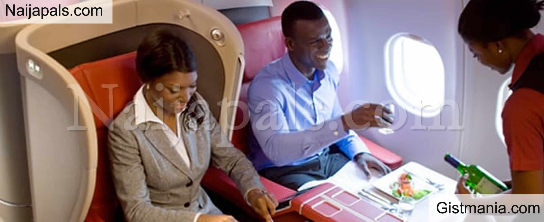<img alt='.' class='lazyload' data-src='https://img.gistmania.com/emot/news.gif' /> <b>Aviation Minister, Hadi Sirika, Says Food Will No Longer Be Served on Domestic Flights</b>