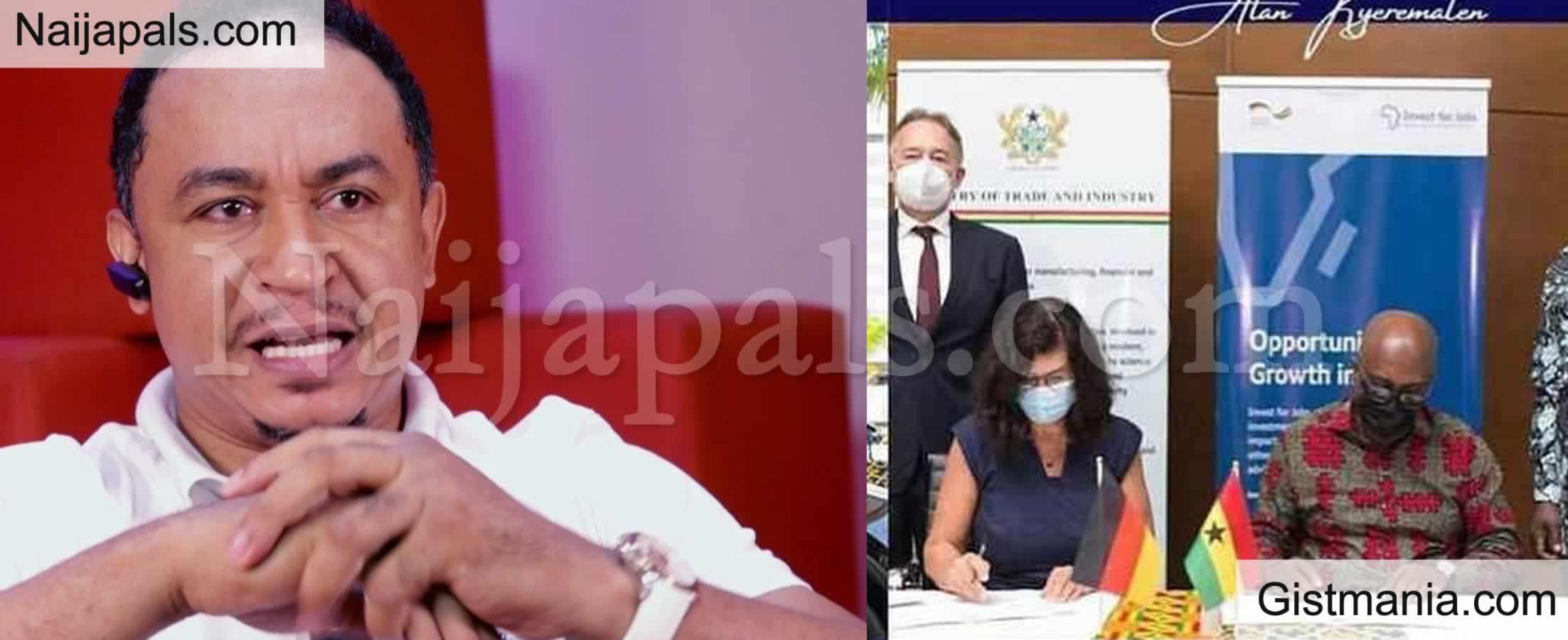 <img alt='.' class='lazyload' data-src='https://img.gistmania.com/emot/comment.gif' /> <b>OAP Daddy Freeze Reacts As Hyundai and Kia Sideline Nigeria To Build Plants in Ghana</b>
