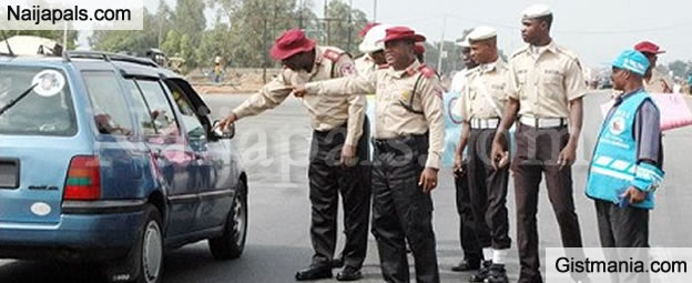 <img alt='.' class='lazyload' data-src='https://img.gistmania.com/emot/comment.gif' /> <b>FRSC Officially Unveils Body Cameras For Patrol Operations</b>