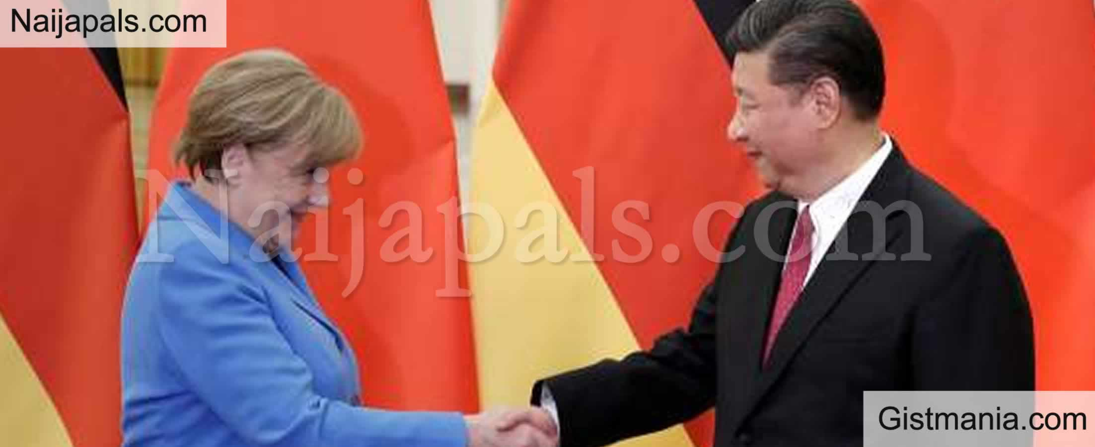 <img alt='.' class='lazyload' data-src='https://img.gistmania.com/emot/comment.gif' /> <b>China Is Close To World Domination - Former German Spy Chief </b>