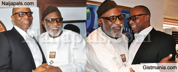 <img alt='.' class='lazyload' data-src='https://img.gistmania.com/emot/shocked.gif' /> ONDO ELECTION! <b>'You're An Affliction That Will Never Rise Again'</b> – Mimiko Blasts Akeredolu