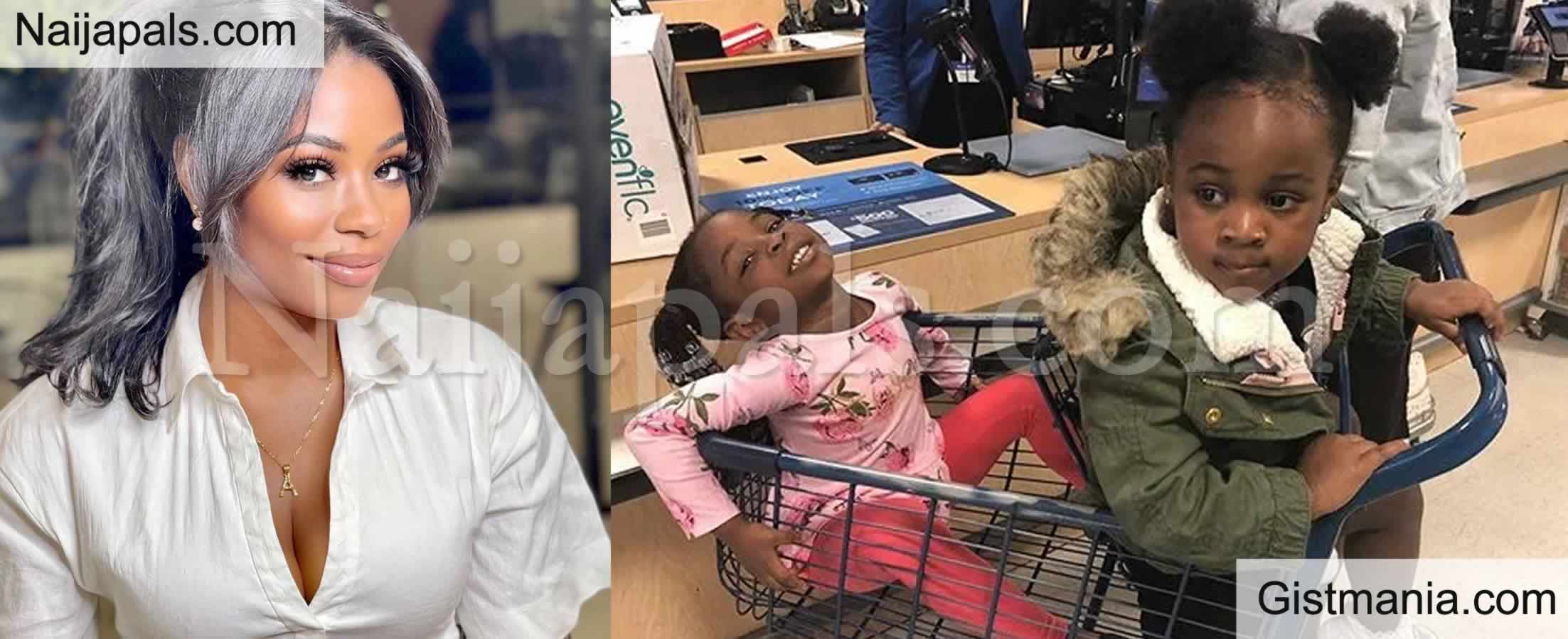 <img alt='.' class='lazyload' data-src='https://img.gistmania.com/emot/comment.gif' /> <b>Sophia Momodou's Celebrates Davido's 2nd Daughter, Hailey in Grand Style on Her Birthday</b>