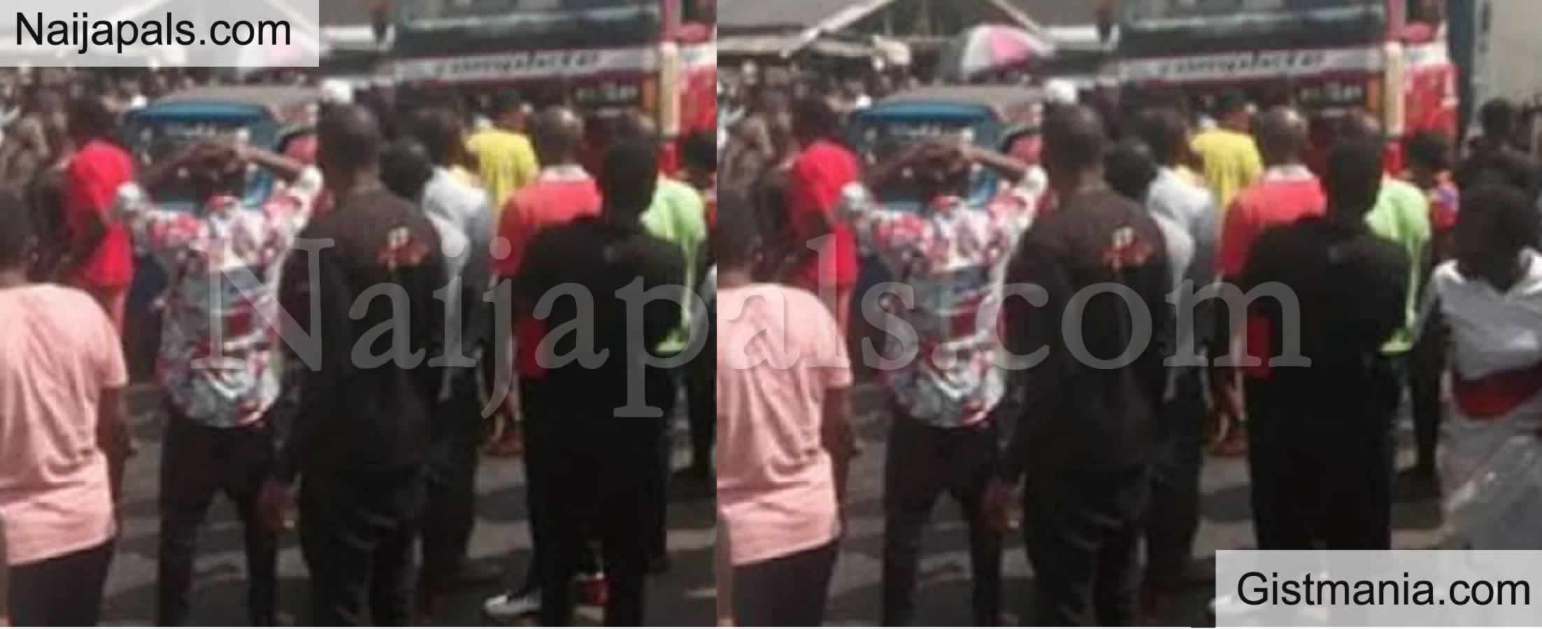 <img alt='.' class='lazyload' data-src='https://img.gistmania.com/emot/news.gif' /> REVEALED: <b>4 Died, 44 Critically Injured In 34 Ogun Road Crashes</b>