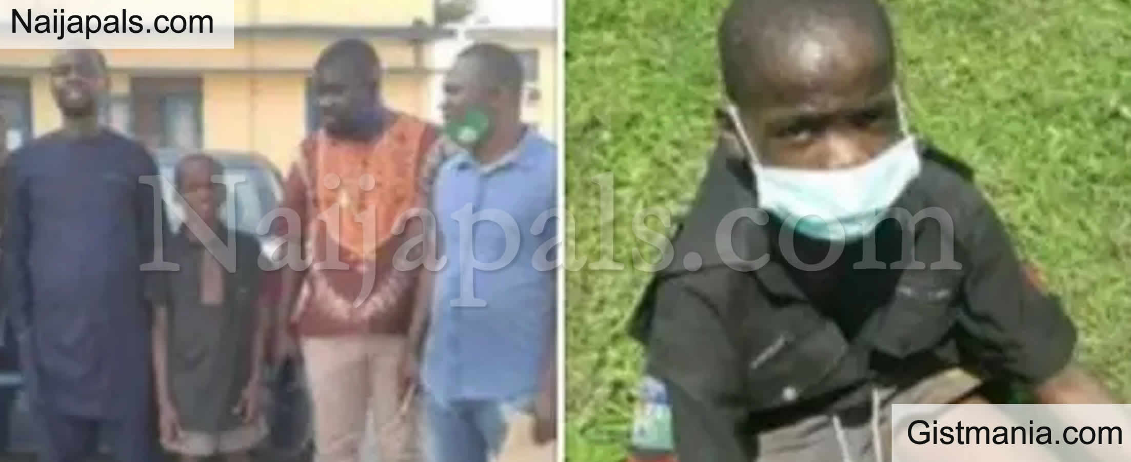 <img alt='.' class='lazyload' data-src='https://img.gistmania.com/emot/comment.gif' /> <b>11Yrs Old Boy Claims To Be IGP & Arrested For Involving In Edo Attack Is Finally Released</b>