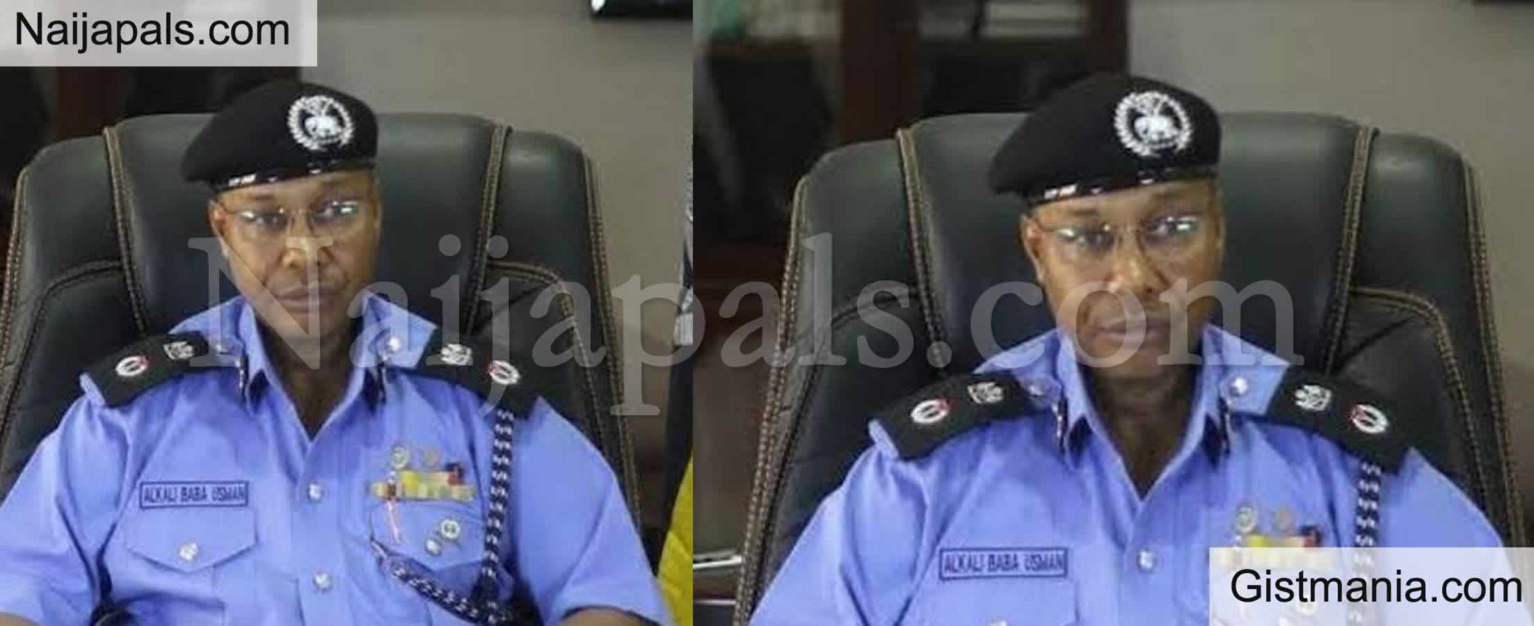 <img alt='.' class='lazyload' data-src='https://img.gistmania.com/emot/comment.gif' /> <b>HURIWA Calls Out IGP Usman Baba, Asks Him To Resign For Not Enforcing Anti-Open Grazing Law</b>