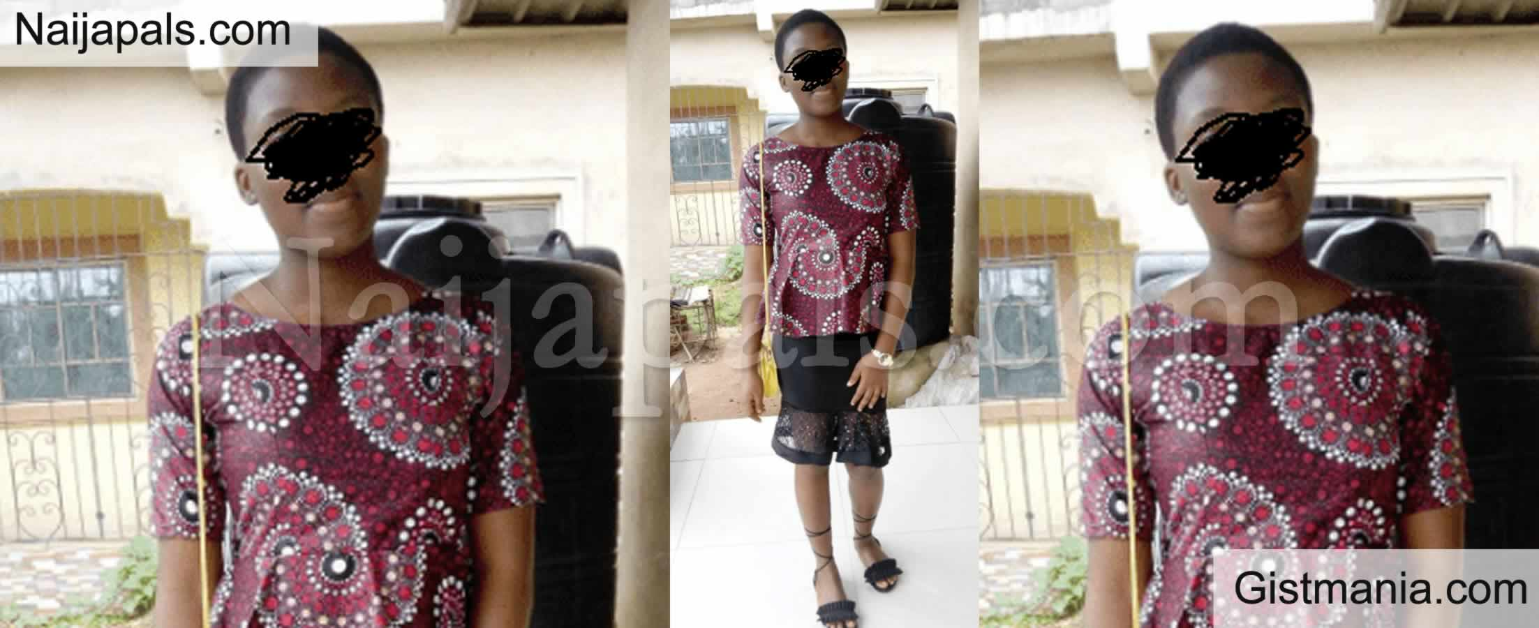 <img alt='.' class='lazyload' data-src='https://img.gistmania.com/emot/shocked.gif' /> <b>16-Year-Old Girl Who Was Declared Missing Found In Hotel With Two Boys In Imo State</b>