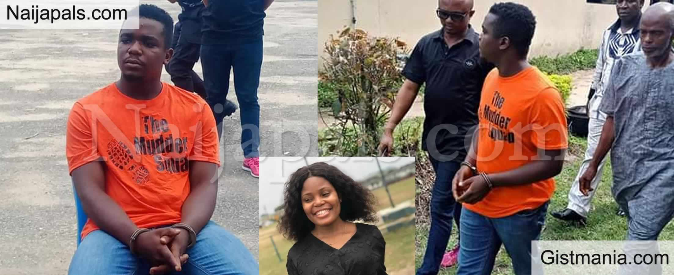 <img alt='.' class='lazyload' data-src='https://img.gistmania.com/emot/video.gif' /><b> Uduak Akpan Makes First Public Confession, Reveals How He Killed Job Seeker, Hiny Umoren</b> (VID)