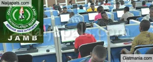 Ogun Yahoo Yahoo Todaju