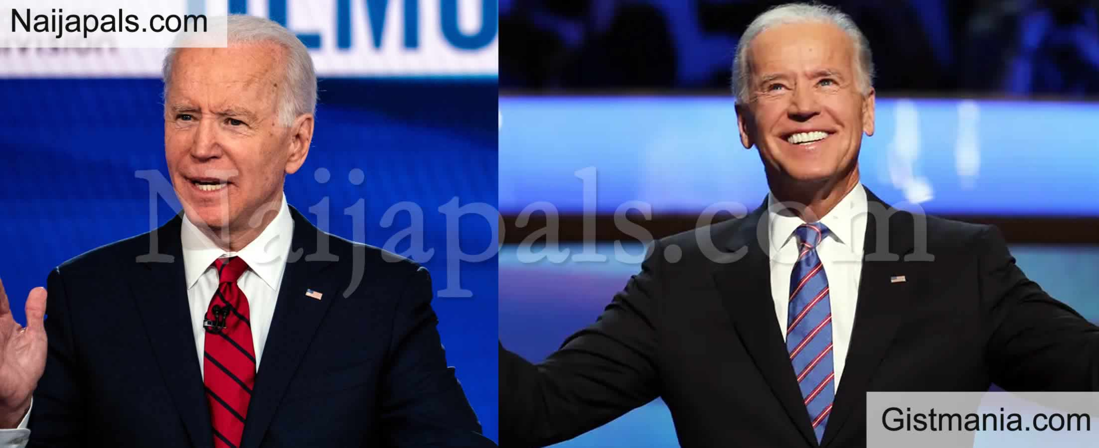 <img alt='.' class='lazyload' data-src='https://img.gistmania.com/emot/news.gif' /> <b>America's President Elect Joe Biden Names His Cabinet Ahead of 2021 Swearing-in</b>