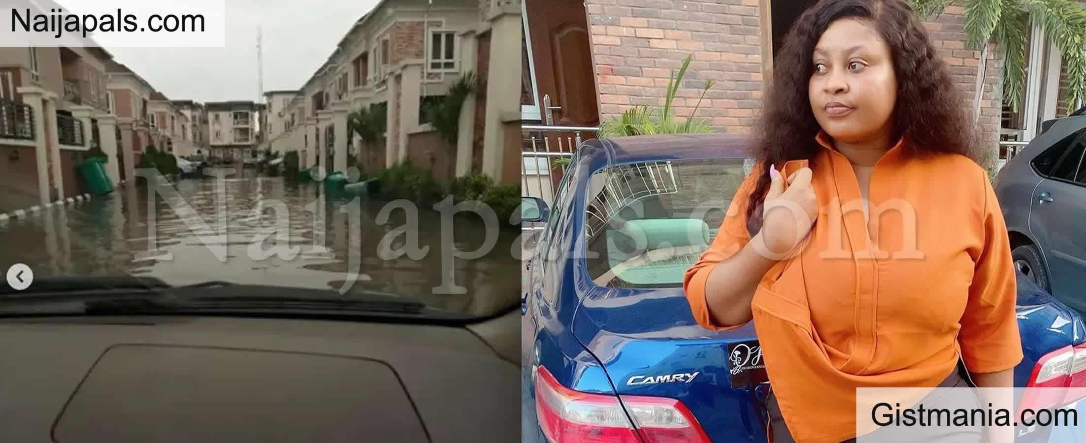 <img alt='.' class='lazyload' data-src='https://img.gistmania.com/emot/comment.gif' /> <b>Actress, Joke Jigan Cries Out For Help Over The Condition of Her Estate After a Heavy Rain</b>