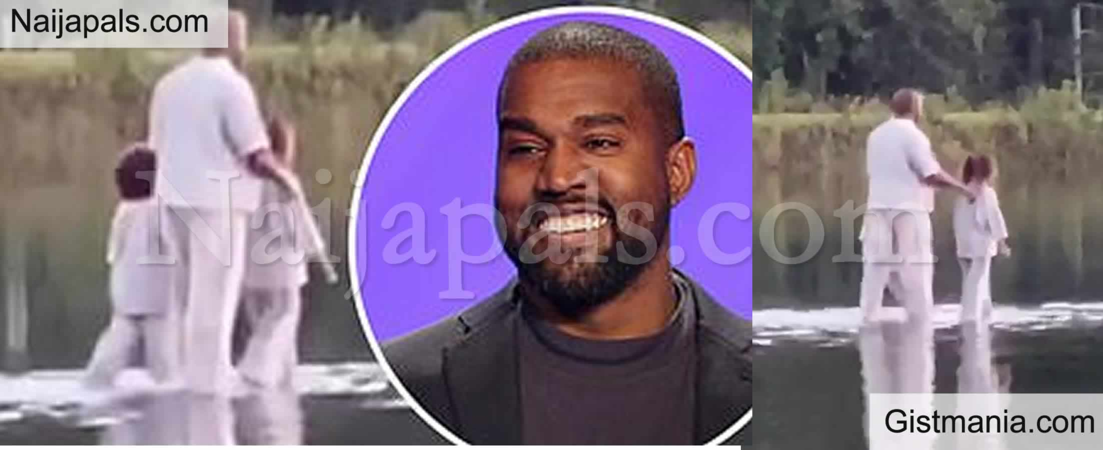 <img alt='.' class='lazyload' data-src='https://img.gistmania.com/emot/comment.gif' /> <b>Disturbing Tweet Of Kanye West About Him Getting Murdered And His Daughter Taken From Him</b>