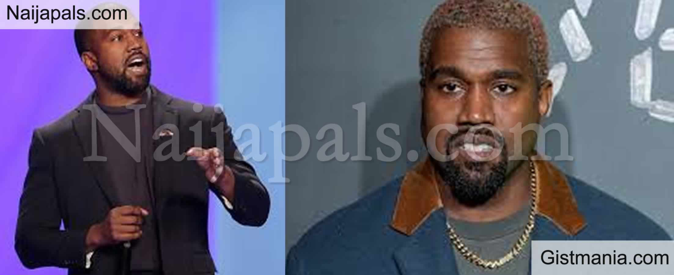 <img alt='.' class='lazyload' data-src='https://img.gistmania.com/emot/shocked.gif' /><b>Busted!! Kanye West Spent $13.2 Million On His Failed Presidential Campaign</b>