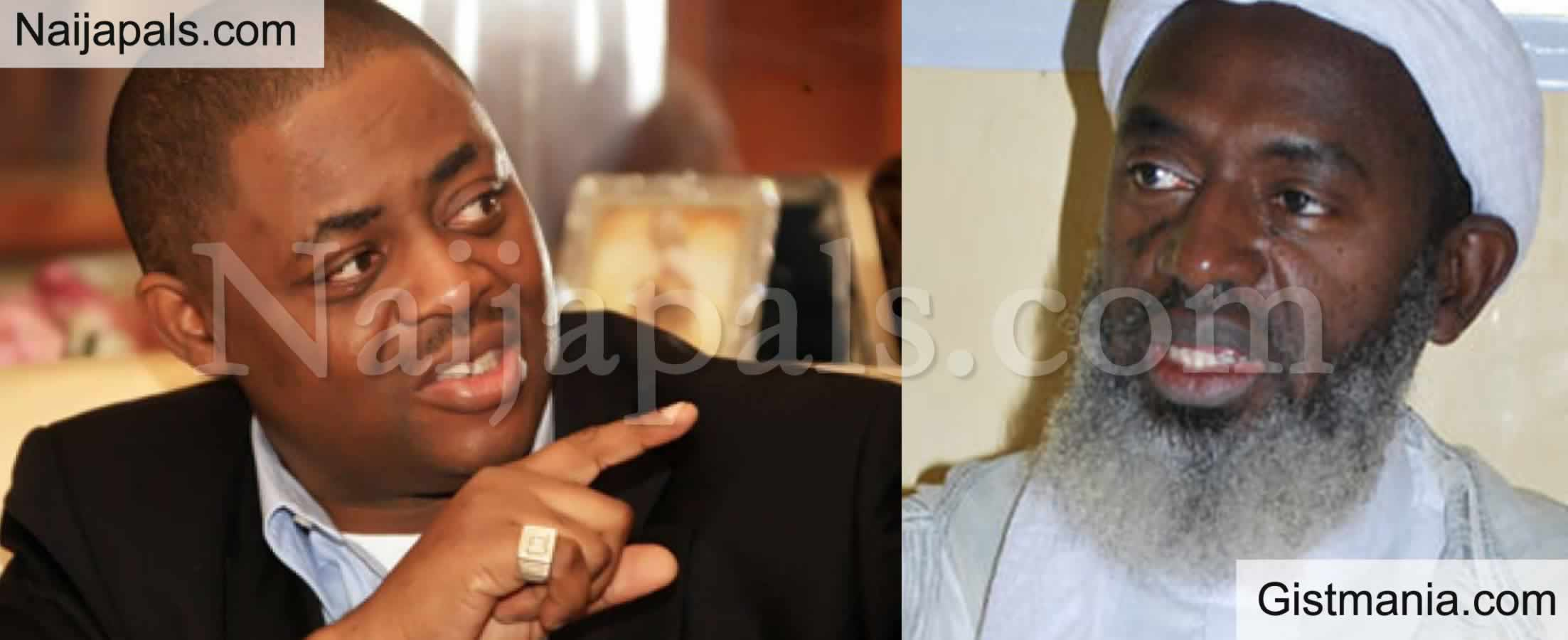 <img alt='.' class='lazyload' data-src='https://img.gistmania.com/emot/comment.gif' /> <b>You're Hell Fire Candidate - Fani-Kayode Warns Sheikh Gumi Over His Advice To Govt On Banditry</b>
