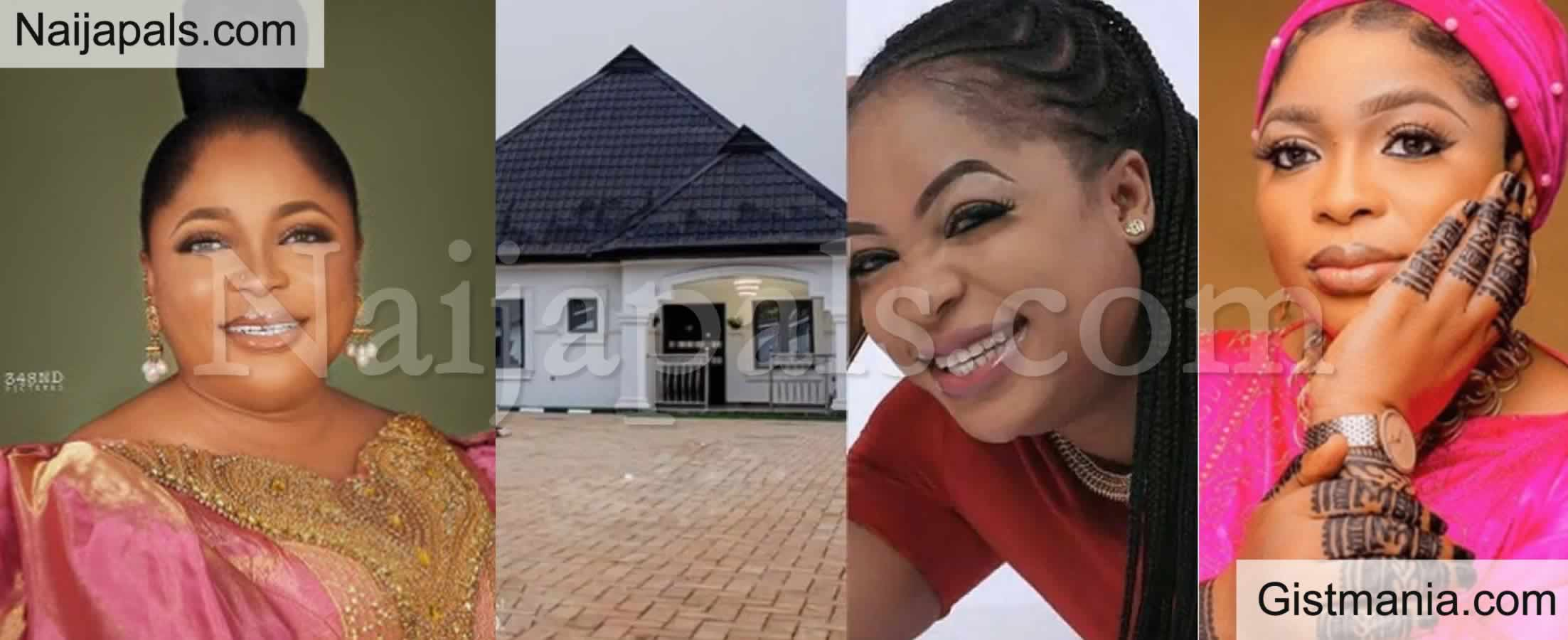<img alt='.' class='lazyload' data-src='https://img.gistmania.com/emot/comment.gif' /> <b>My Unpleasant Experience With Landlady When I Was Living in a Rented apartment</b> - Kemi Afolabi