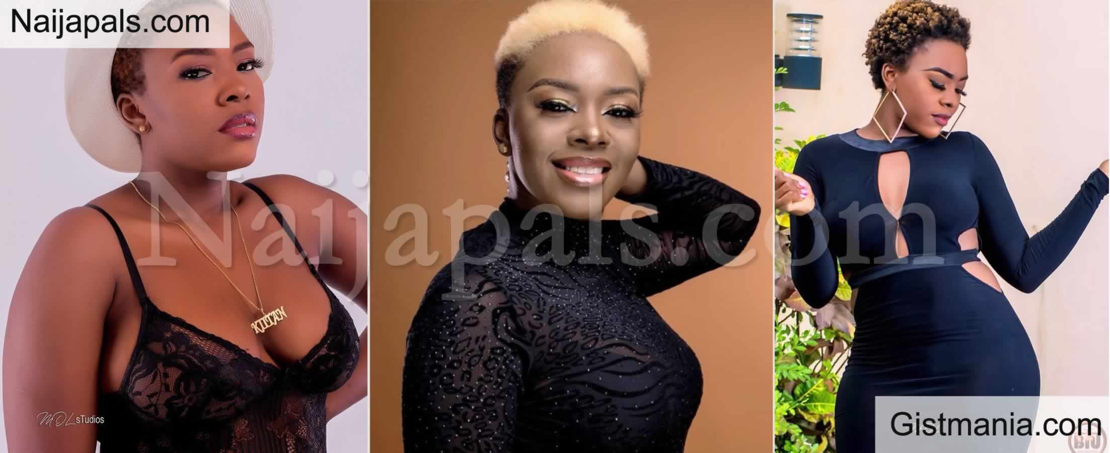 <img alt='.' class='lazyload' data-src='https://img.gistmania.com/emot/comment.gif' /> <b>Actress Bukola Kiitan Addresses Those Attacking Her Over What She Wore at a Swimming Pool</b>