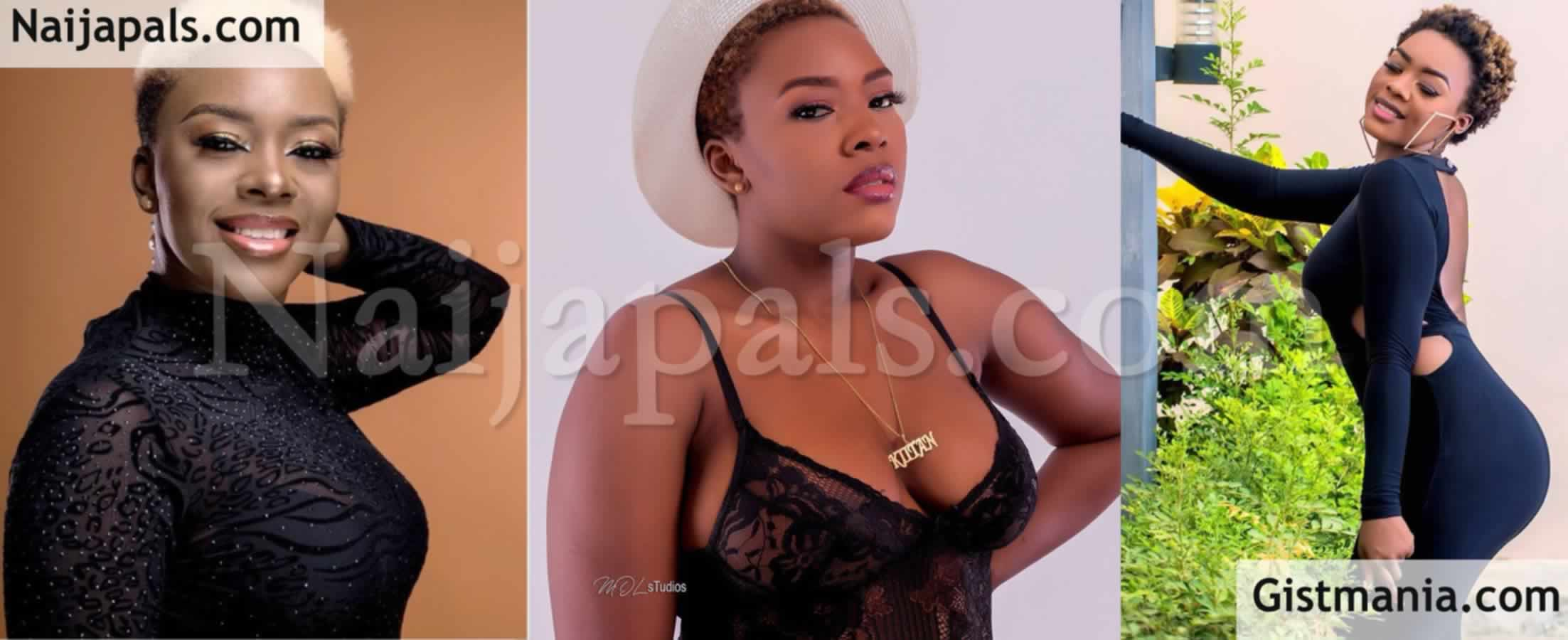 <img alt='.' class='lazyload' data-src='https://img.gistmania.com/emot/comment.gif' /> <b>Actress Kiitan Bukola Reveals Why Some Nollywood Actresses Fight Each Other Over Men</b>