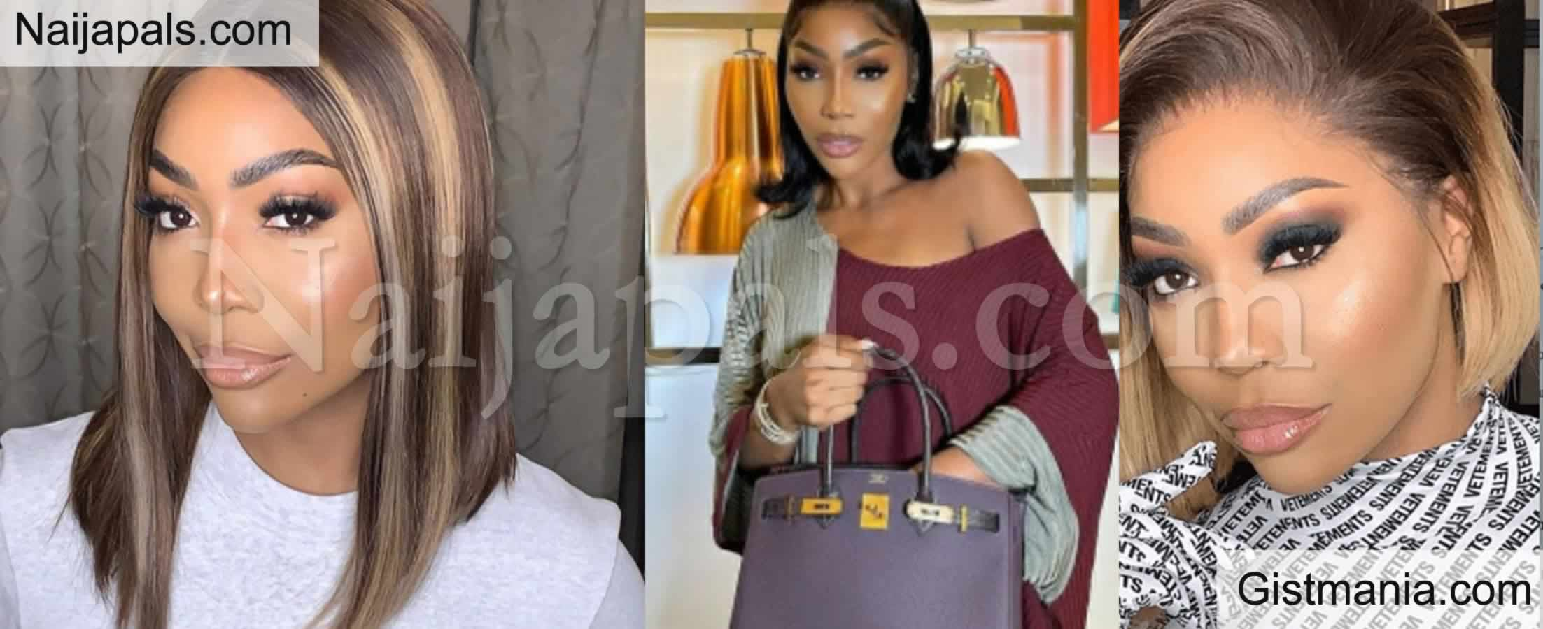 <img alt='.' class='lazyload' data-src='https://img.gistmania.com/emot/shocked.gif' /> EXCLUSIVE GIST! <b>This is The Real Reason Kika GoodHair Was Beaten Up in Ghana </b>(Details Inside)
