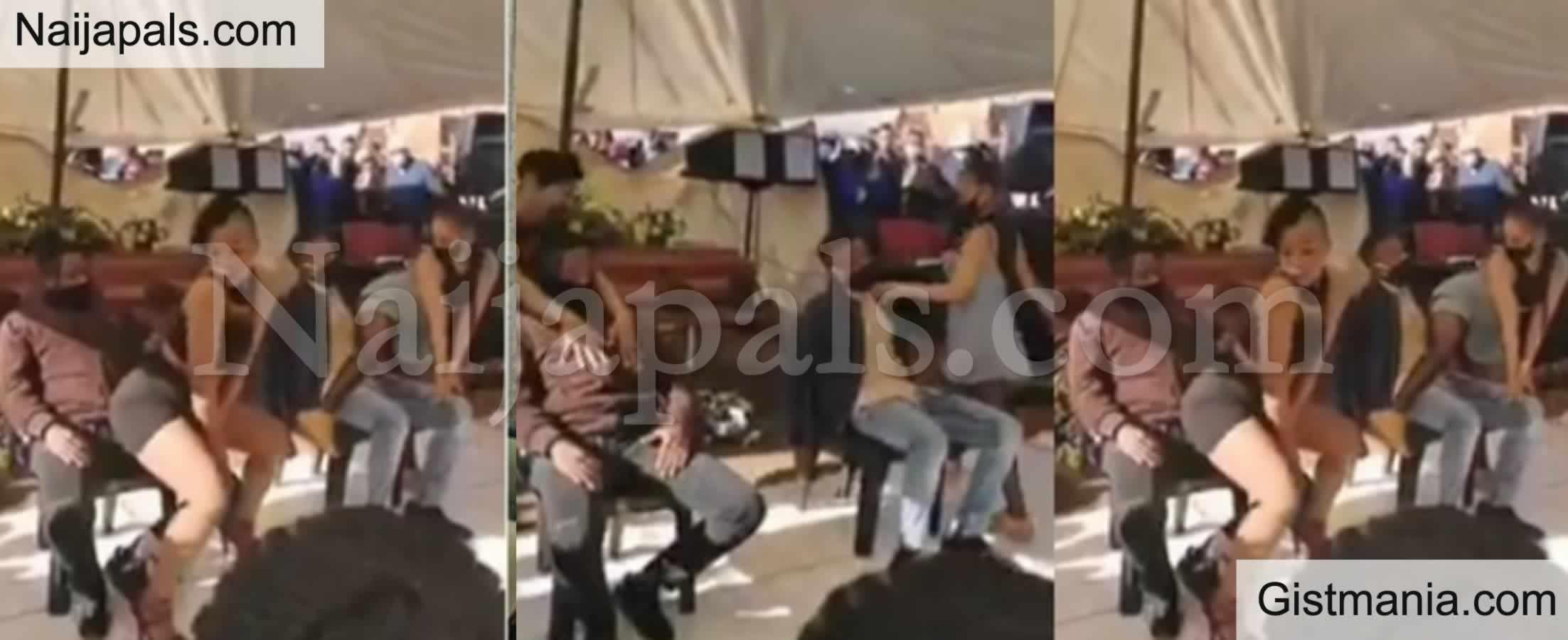 <img alt='.' class='lazyload' data-src='https://img.gistmania.com/emot/video.gif' /> <b>Watch Ladies Dancing Seductively At A Funeral</b> (Video)