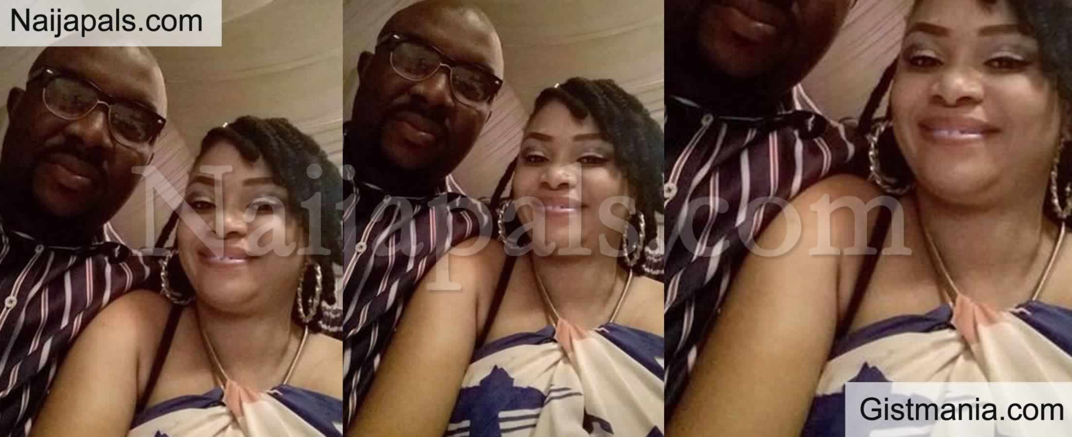 <img alt='.' class='lazyload' data-src='https://img.gistmania.com/emot/broken_heart.gif' /> They Just Want to Take Over Our House - <b>Lady Recounts Sad Ordeal With Her Late Hubby's Relatives</b>
