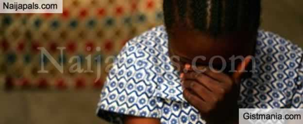<img alt='.' class='lazyload' data-src='https://img.gistmania.com/emot/comment.gif' /> <b>Housewife Jailed After Confessing To Adultery In Abuja Court</b>