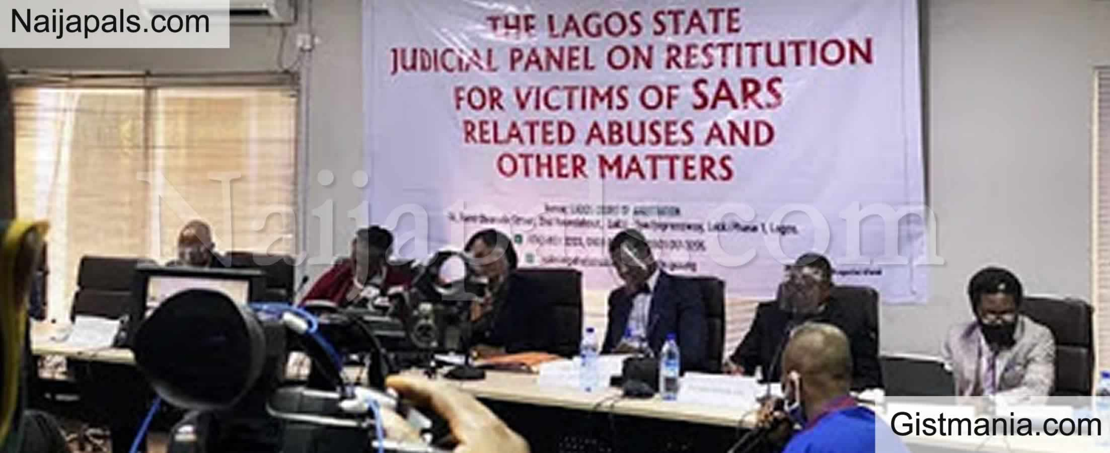 <img alt='.' class='lazyload' data-src='https://img.gistmania.com/emot/shocked.gif' /> <b>ENDSARS Petitioner, Mr Basil Ejiagwa Dies Before Case Is Heard As A Result Of Multiple Torture</b>