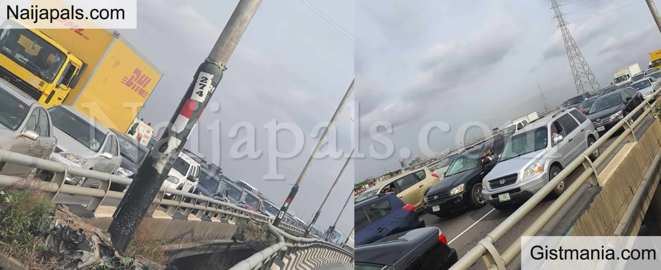 <img alt='.' class='lazyload' data-src='https://img.gistmania.com/emot/news.gif' /> <b>Third Mainland Bridge May Likely Be Closed As FG Plan To Resume Repairs</b>